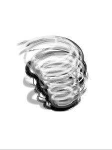 SOule level swirl