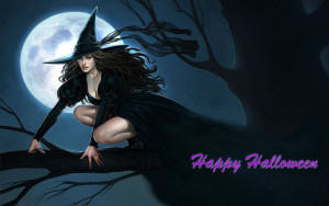 Halloween-Witches-Pictures2